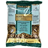 Tinkyada Brown Rice Pasta, Fusilli, 0.454 Kilogram