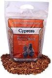 Ohio Mulch Supply 00202 Cypress Potting Mulch offers
