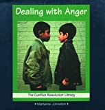 Dealing with Anger, Marianne Johnston, 0823923258