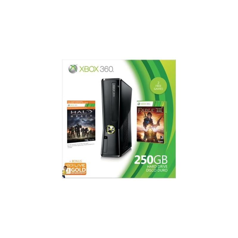 xbox-360-250gb-holiday-value-bundle-1