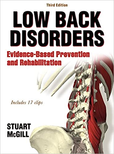 Amazon low back disorders evidence based prevention and low back disorders evidence based prevention and rehabilitation 3rd edition kindle edition with audiovideo fandeluxe Choice Image