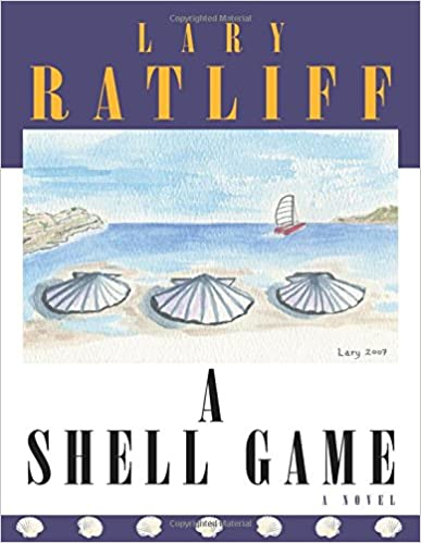 A Shell Game