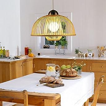 Moderne Hängeleuchte Schlafzimmer Teehaus einzelne kleine Lampe ...