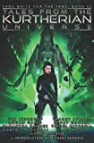 Tales from the Kurtherian Universe: Fans Write For The Fans: Book 2