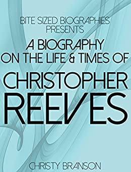 a biography of the life and times of christopher marlowe The world of christopher marlowe paperback – january 10, 2006  evokes the  atmosphere and texture of marlowe's life from his birth to his ties to the london   while riggs does explore marlowe's life, works and horrific death in depth, it is.