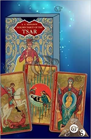 CHINO (LIBRO + CARTAS) TAROT: 9788883955532: Amazon.com: Books