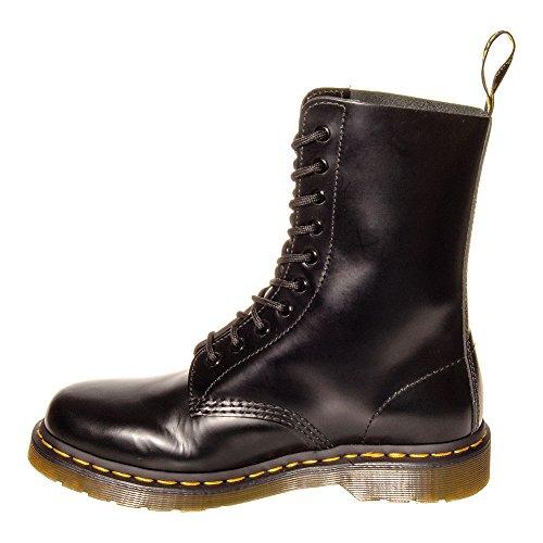 Dr. Martens Men's Boots Vuugq