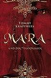 Mara und der Feuerbringer, Band 01