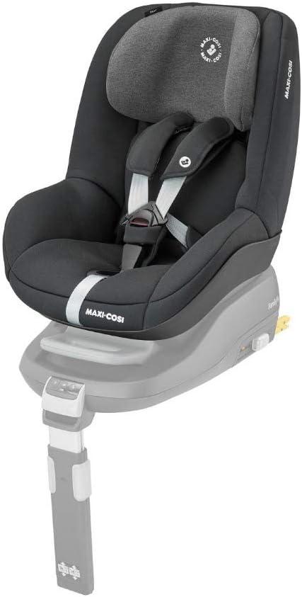 Maxi-Cosi Pearl Toddler Car Seat Group