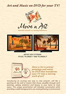 Move n Art - Edy Ottesen 200