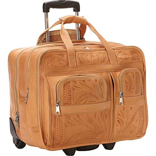 ropin-west-roller-briefcase-natural