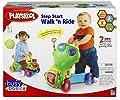 Step Start Walk N Ride - Colors May Vary by Playskool