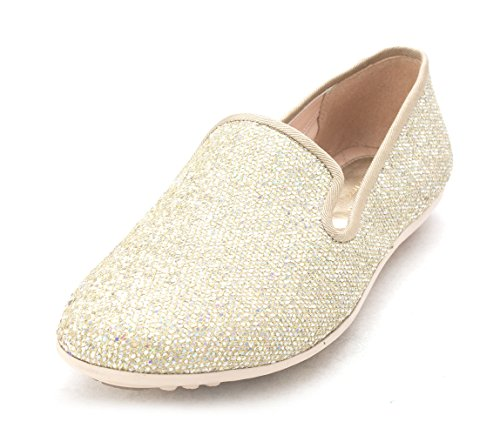 Sneakers Much Cole Glitter Slip Womens Low Karinasam Top Haan Fashion On Too FwgF8pZq