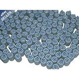 4200/4250/4300 Pick up Roller(Pack of 100)