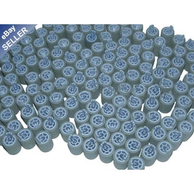 4200/4250/4300 Pick up Roller (Pack of 100) by HP (Image #1)