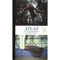 Atlas : De l'art contemporain à l'usage de tous