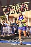 """Motivaciones para correrCon anterioridad, he podido realizar artículos sobre la importancia vital de correr y mantenernos a tono con el ejercicio, ya que los beneficios de esto son incalculables. Sin embargo, a veces no conseguimos ese """"empuj..."""