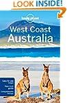 Lonely Planet West Coast Australia 8t...