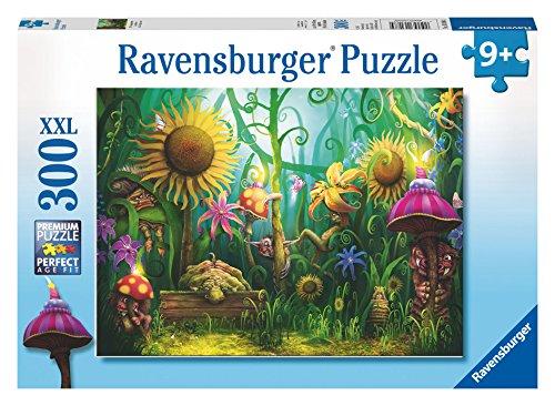 300 Puzzles - 7
