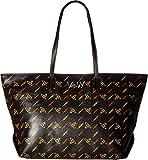 Vivienne Westwood Women's Colette Small Shoulder Bag Black One Size
