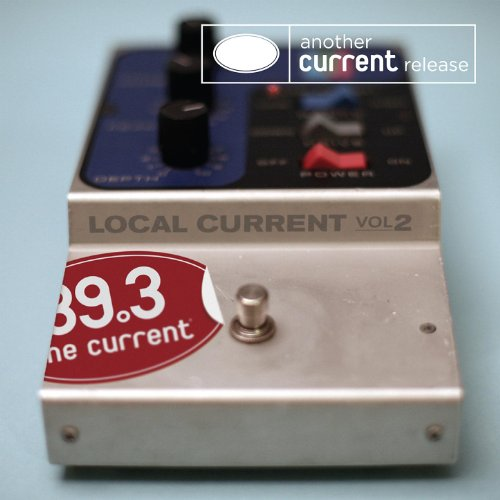 Local Current Volume 2