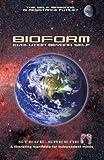 Bioform, Steve Greene, 1475969120