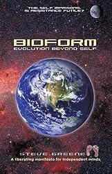 Bioform: Evolution Beyond Self