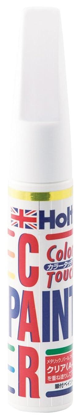 スキルタバコ事業内容ホルツ 高粘着性防錆グリース トップグリース 無色?無臭 180ml Holts MH242
