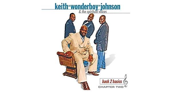 12 days of christmas remix by keith wonderboy johnson on amazon music amazoncom