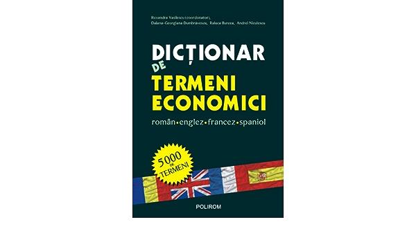 Dictionar juridic - Definitia termenului OPTIUNE CALL