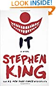 Stephen King (Author) 54%Sales Rank in Books: 264 (was 408 yesterday) (2544)  Buy new: $19.99$14.63 85 used & newfrom$8.95