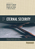Four Views on Eternal Security (Counterpoints: Bible and Theology)