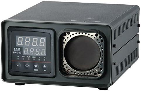 CEM社 【正規代理店】[BX-350](赤外線放射温度計用)温度校正器 BX-350