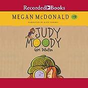 Judy Moody, Girl Detective | Megan McDonald