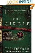 #7: The Circle Series