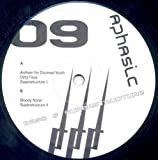 Bass & Superstructure by Aphasic (2001-01-01?