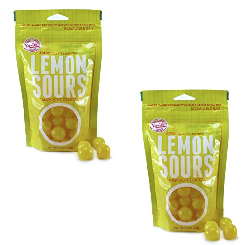 sweets-lemon-sours-with-tangy-soft-centers-two-7-oz-bags-fresh-product