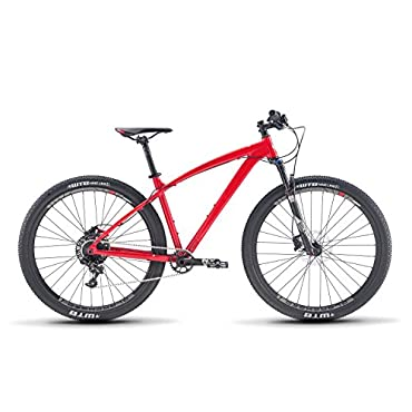 Diamondback Overdrive 29 2 Mountain Bike