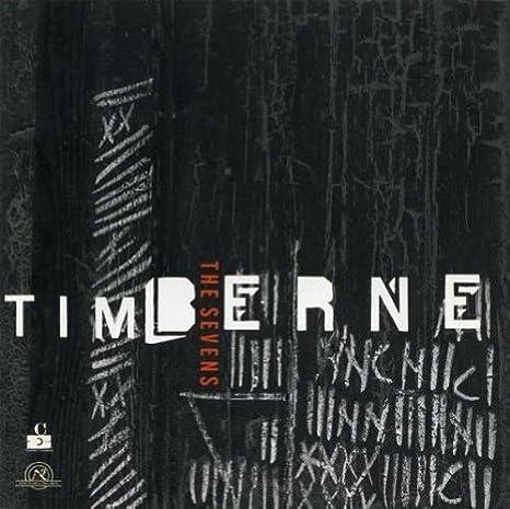 Tim Berne, Tim Berne - The Sevens - Amazon.com Music