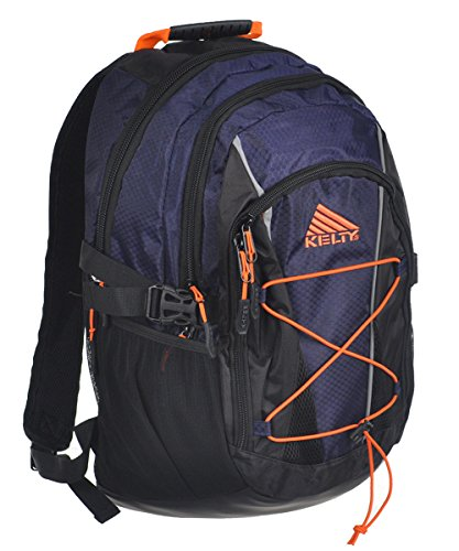 kelty-adrenaline-backpack-navy-one-size