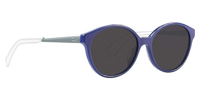 Christian Dior DIORCONFIDENT1 P9 LMP, Gafas de sol para ...