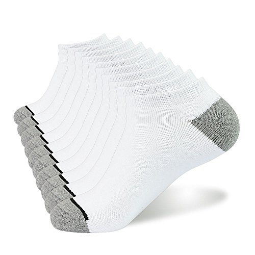 Cotton Ankle Sport Sock - 7