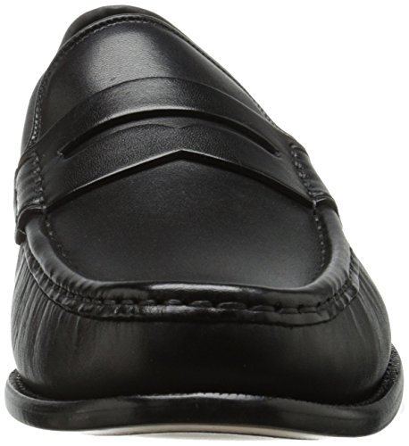 Cole Haan Britton Penny Loafer