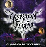 Beyond the Cursed Eclipse by Vesperian Sorrow (1999-08-02)