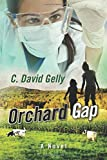"Orchard Gap (The ""Gap"" series) (Volume 2)"