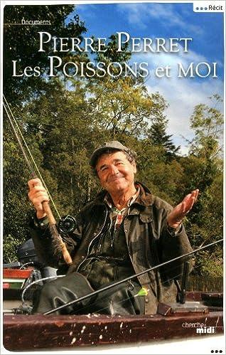 Amazon livres free kindle téléchargements Les Poissons et moi PDF