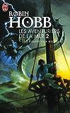 """Afficher """"Les Aventuriers de la mer n° 02<br /> Le navire aux esclaves"""""""
