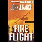 Fire Flight | John J. Nance