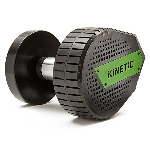 Kinetic by Kurt Control Power Unit