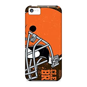 LnS4595RAxD Anti-scratch Cases Covers Casesmore166 Protective Cleveland Browns Cases For Iphone 5c Black Friday
